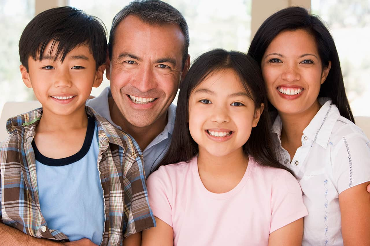 Home Care - Lancaster Dental
