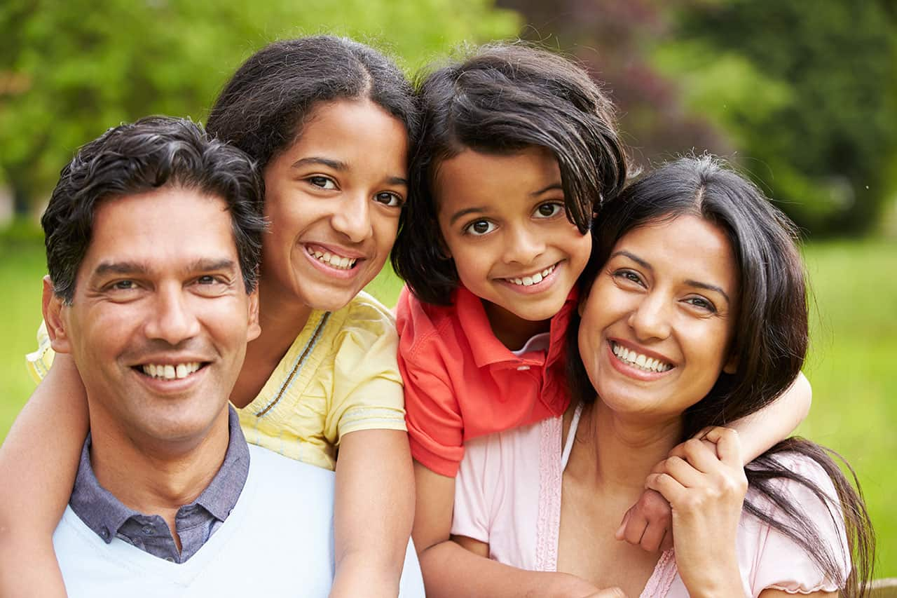 Dental Exams & Cleanings - Lancaster Dental