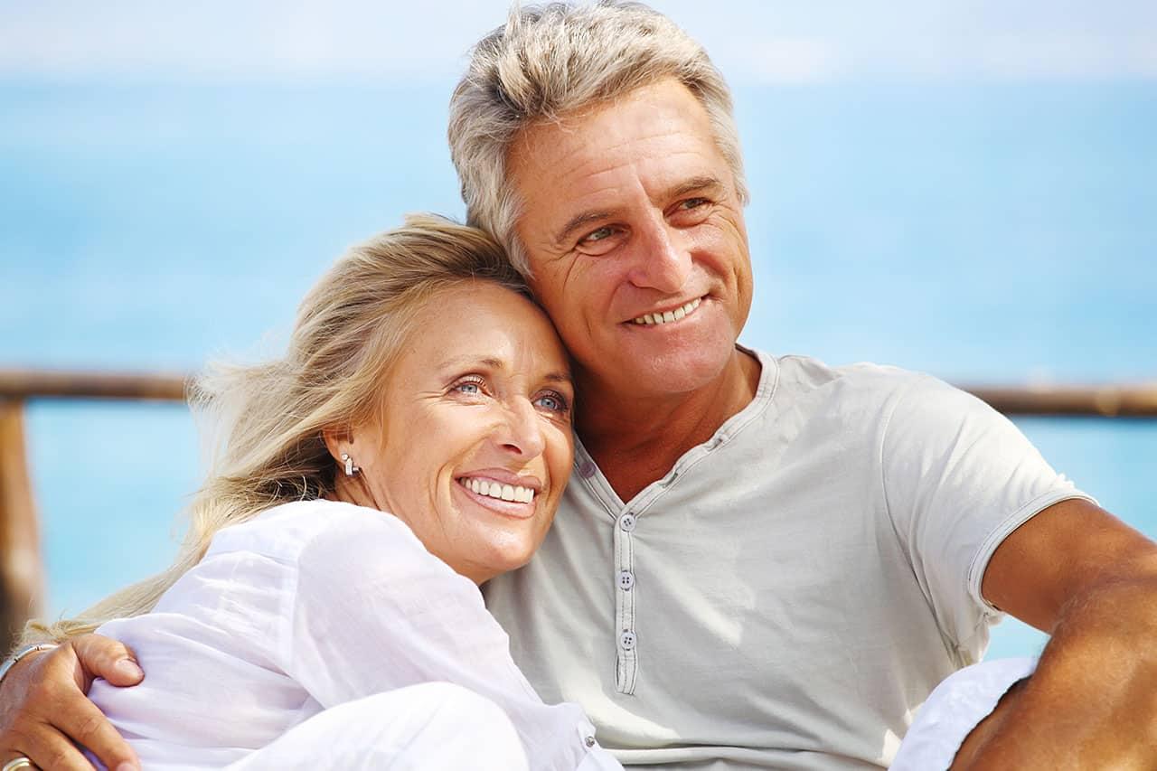 Oral & Maxillofacial Surgery - Lancaster Dental