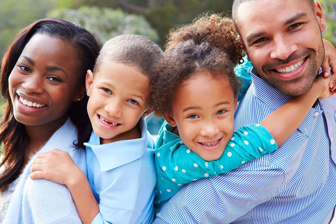 Oral Hygiene Aids - Lancaster Dental